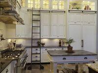 dream home ideas & decor <3