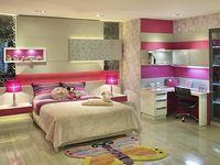 Room Decorating