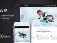 WordPress Themes I Love / WordPress themes for creatives for all ideas. Which theme will capture your idea perfectly.