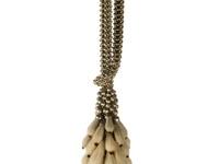 jewelry jacomijn van der donk
