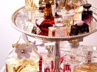 Perfume Addict