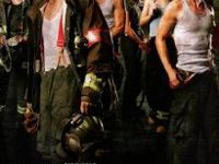 Slight Chicago Fire Obsession :)