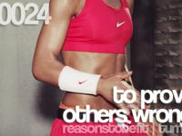 Fitness quotes and motivation that will get your mind and body moving on the same page!
