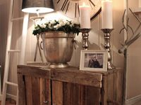 1000 Images About Clocks On Pinterest Joanna Gaines