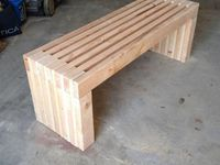 1000+ images about 2x4 projects on Pinterest | Diy swing