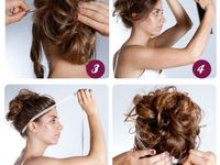 toga hairstyles : 1000+ images about Toga party costume stuff on Pinterest Togas, Wrap ...