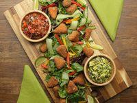 tasty & healthy foods