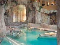 Home - Pools/Poolside