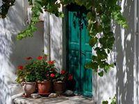 Photography {Doors & Windows}