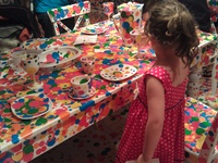 art and craft inspirations for early childhood / elementary school