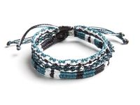 17 Best images about Wakami Bracelet Packs on Pinterest | Outdoor, Arm ...
