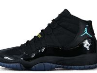 Gamma Blue 11S For Sale, Pre Order Authentic Cheap Jordan 5 Gamma Blue Online, Gamma 11S 2013 Release Date, Buy Gamma 11S Sale. Official Website Where To Buy Jordan 11 Gamma Blue For Cheap.  http://www.alljordanshoes2013.com/air-jordan-11-19-1-16.html