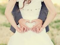 Photography-weddings