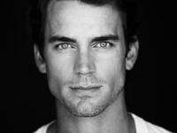 People ~ Beautiful Men