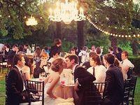 Moogy Wedding!
