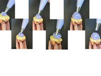 All about cupcaks