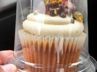 Bake sale ideas