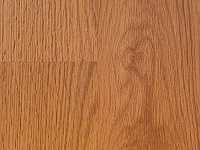 27 Best Laminate Floors Images On Pinterest Cleaning