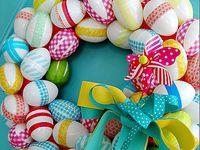 Easter kiut