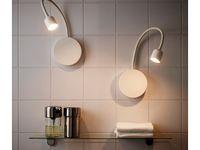 Ikea Us Furniture And Home Furnishings Led Wall Lamp Ikea Wall Lamp Ikea Wall Lights