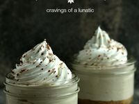 I should try these recipes. Looks yum
