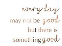 Positive quotes ✨