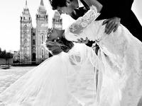 Wedding Ideas Already?