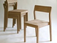 Chairs | wood