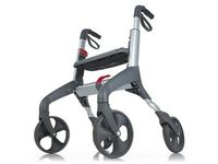 102 Best Walkers Amp Rollators Images Mobility Aids