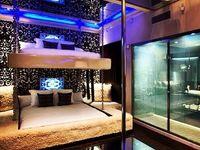 31 Best Pole Dancing Room Images On Pinterest Home