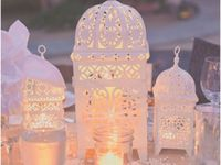 ... about Mariage 1001 nuits on Pinterest  Casablanca, Jazz and Oriental