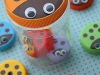 Childcare Math
