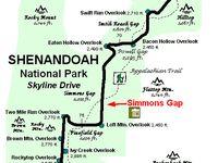 Shenandoah NP