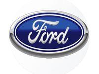 1998 Ford Explorer Used Engine Description 4 0l Sohc Vin E 8th Digit 4x4 Capacity 137 K Miles Know More Http Used Engines Used Ford Ford Explorer