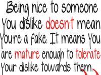 .randomness, quotes, funny stuff.