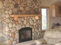 225 Best Farmhouse Living Room Images On Pinterest Home