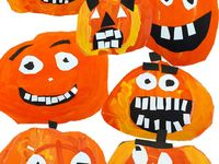 1000+ images about October on Pinterest   Funny faces, Monsters and ...