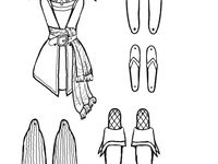 Марионетки - puppets