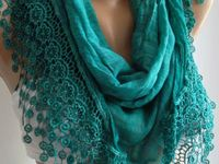 Awesome things that are Aqua, Teal, turquoise or Tiffany blue.  One of my favorite colors