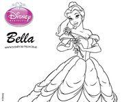 Mejores 59 Imágenes De Dibujos De Princesas Disney En