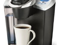 17 Best images about Keurig Coffee maker on Pinterest Iced coffee, Drawers and It s summertime