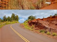 Kauai - the places we loved