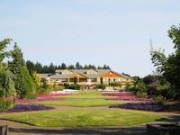 perfect massages Salem, Oregon