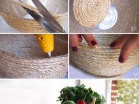 Crafts DIY