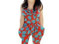 Ne029 Lplpol Life is Too Short to Drive Boring Cars Cotton Short Sleeve Onesies Bodysuit Jumpsuit for Baby Girls