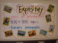 Kindergarten research report template   bing