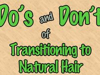 Natural Hair How To Straighten Hair Without Heat Damage Youtube Straighten Hair Without Heat Straightening Natural Hair Natural Hair Styles