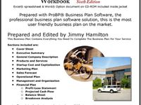 How To Start A Courier Firm In Your Town Courier Courier Service Business Courier Service