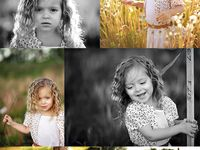 Photography ideas - family