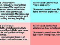 hedonic and eudaimonic well-being pdf